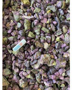 Stitchite 25-50mm, South Africa (1kg) NETT