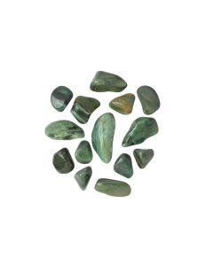 Buddstone Tumblestone 16-19mm (KGS) NETT