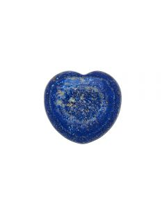 Lapis Puff Heart 45mm x 40mm x 20mm (1pc) NETT