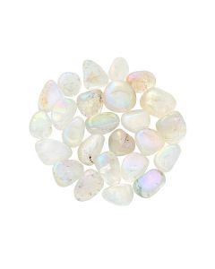 Crystal Aura Tumblestone Refil (25pcs) NETT