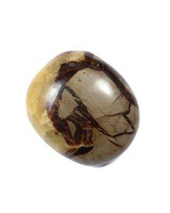 "Septarian 3"" Polished Pebble (1 Piece)"