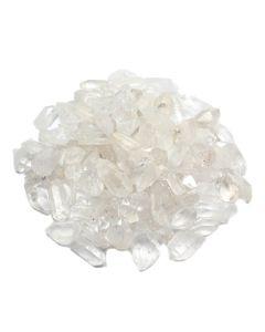 Rock Crystal Points 1.5-2.5cm (1kg) Nett (WAS £35 NOW £17.5)NETT
