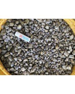 Tanzanite, Tanzania 10-20mm (50g) NETT