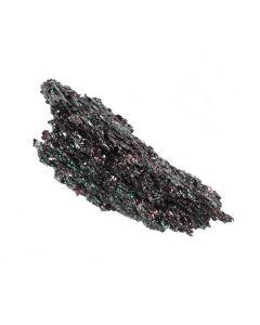 """Silicon Carbide 3"""" Poland (1 Piece)"""