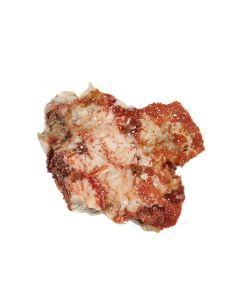 "Vanadinite 4"" Morocco (1 Piece)"