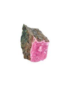 """Cobalto Calcite 1-1.5"""" (1 Piece) NETT"""