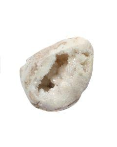 Crystal Druzy Mini Geode (1 Piece) NETT