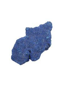 "Azurite Sun 1.5-2"" (Malbunka Australia Cooper Mine) (1 Piece) NETT"
