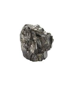 "Shungite Petrovsky Stone 2"" (1pc) NETT"