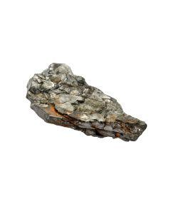 "Shungite Petrovsky Stone 3"" (1pc) NETT"