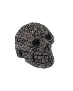 Lava Skull 60-70mm (1 Piece) NETT