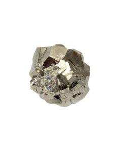 Pyrite Multi Cube Star Shape 10-20mm Spain (1 Piece) NETT