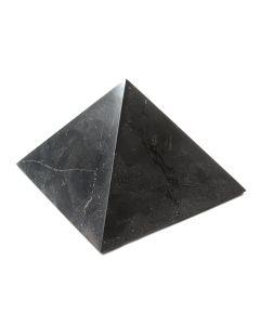 Shungite Pyramid 10x10cm (1 Piece) NETT