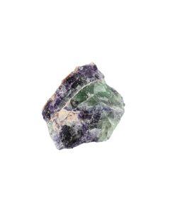 "Fluorite 2.5-3"" Mexico (1 Piece) NETT"