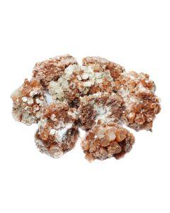 Aragonite Sputnik B Grade Morocco (1kg)
