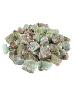 Green Calcite (50 Piece) NETT
