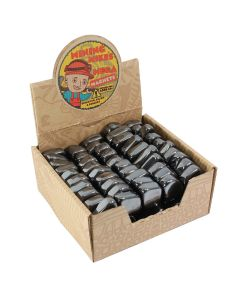 Mining Mike's Mega Magnets Retail Box (100 Piece) NETT