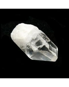 """Crystal Time Line To The Past Point 1-2"""" (1 Piece)"""