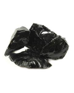 Black Obsidian (kg)