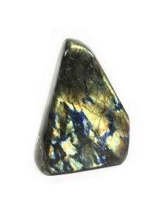 Labradorite Freeform 2.-2.25kg (1 Piece) NETT