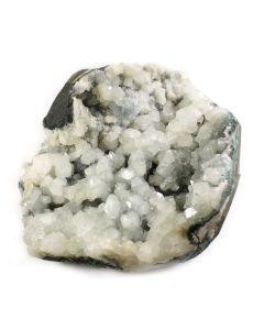 Apophyllite Cluster 7-8kg (1 Piece)
