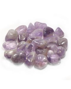 Amethyst (500g) 40-50mm XL tumble NETT
