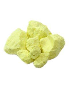 Sulphur (1kg)
