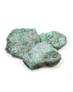 Fuchsite (kg)