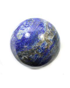 Lapis Sphere 60-65mm (1pc) NETT