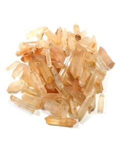 Tangerine Singing Crystals (250g) NETT