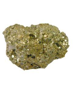"Pyrite Chispa ""A""(Peru) (1kg) NETT"