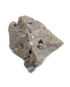 "Herkimer Diamond in Natural Matrix New York 4-5"" (1 Piece) NETT"