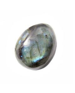 Labradorite Egg 30-40mm (1pc) NETT