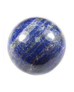 Lapis Sphere 100-105mm (1 Piece) NETT