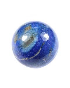 Lapis Sphere 80-85mm (1 Piece) NETT