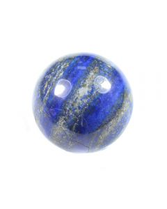 Lapis Sphere 70-75mm (1 Piece) NETT