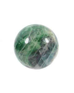 Fluorite Sphere 100-110mm (1 Piece) NETT