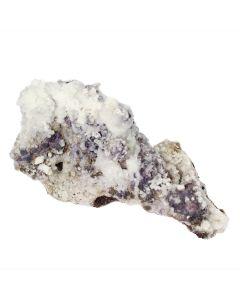 """Chihuahua Fluorite 3-4"""" (1pc) NETT"""