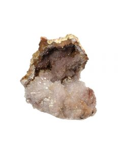 "Geode Amethyst Atlas Mountains 3-4"" (1pc)"