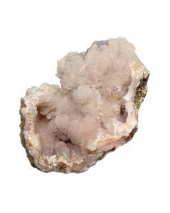 "Geode Amethyst Atlas Mountains 5-6"" (1pc)"
