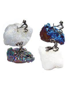 Miners on Rock Retail Box (24pcs) NETT