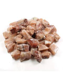 Red Calcite (50pcs) NETT