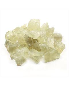 Lemon Quartz (1kg)